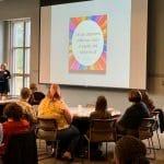 The Georgia Disability History Alliance 5th Annual Symposium