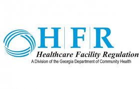 Healthcare Facility Regulation