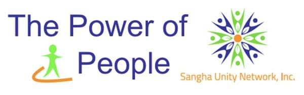 The Power of People - Sangha Unity Network